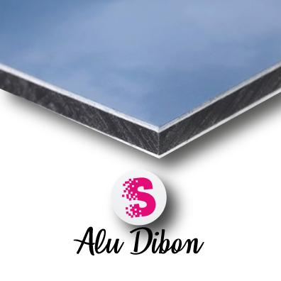 Alu Dibon