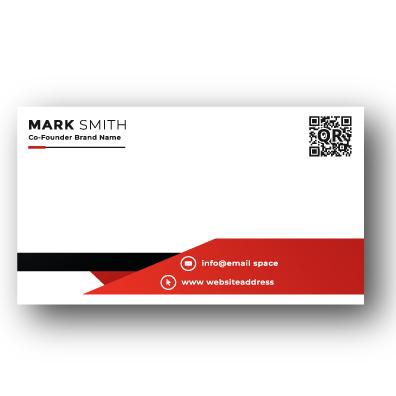 Cartes de Correspondance 10x21cm