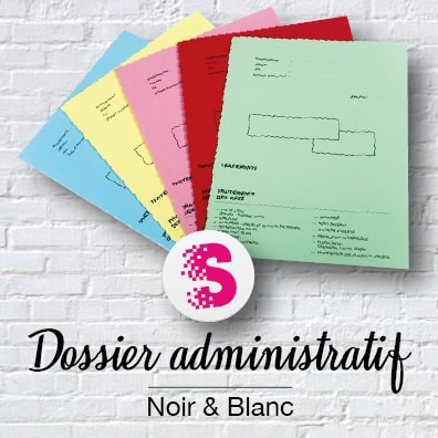 Dossier Simple