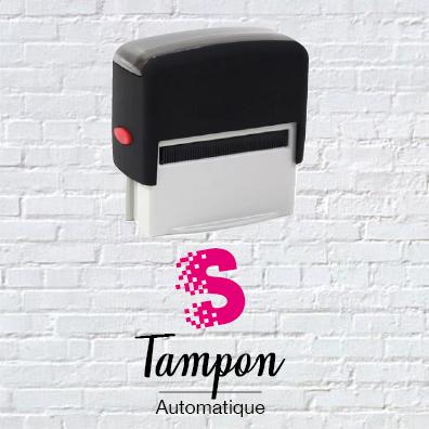 Tampon