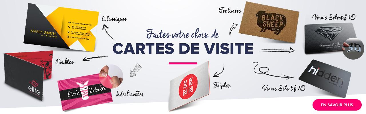 SendToPrint Limprimerie Numerique Novatrice A Montpellier